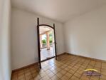 Maison Saint Cyr Sur Mer 4 pièce(s) 112 m2 10/14