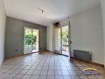 Maison Saint Cyr Sur Mer 4 pièce(s) 112 m2 11/14