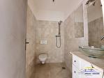 Maison Saint Cyr Sur Mer 4 pièce(s) 112 m2 12/14