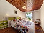 Maison de type 5 avec piscine et garage aménagé sur 6100 m² de terrain 7/15