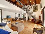 Maison de type 5 avec piscine et garage aménagé sur 6100 m² de terrain 9/15