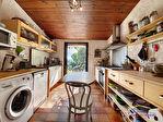Maison de type 5 avec piscine et garage aménagé sur 6100 m² de terrain 10/15