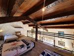 Maison de type 5 avec piscine et garage aménagé sur 6100 m² de terrain 12/15