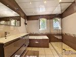 Maison de type 5 avec piscine et garage aménagé sur 6100 m² de terrain 13/15