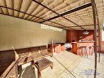 Maison  5 pièce avec piscine et pool house sur 508 m² de terrain 5/18