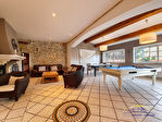 Maison  5 pièce avec piscine et pool house sur 508 m² de terrain 6/18
