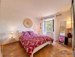 Maison  5 pièce avec piscine et pool house sur 508 m² de terrain 11/18