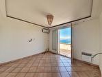 A Saint Cyr sur mer, une maison de type 4 avec piscine et dépendance. Vue mer exceptionnelle. 11/15