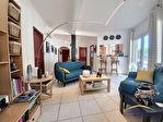 Appartement Saint Cyr Sur Mer 3 pièce(s) 1/10