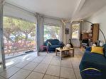 Appartement Saint Cyr Sur Mer 3 pièce(s) 2/10