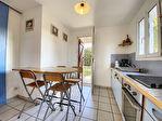 Saint-cyr-sur-mer - 3 pièce(s) - 60 m² 9/17