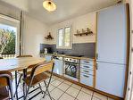 Saint-cyr-sur-mer - 3 pièce(s) - 60 m² 10/17