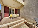 Appartement Saint Cyr Sur Mer 3 pièce(s) 6/15