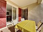 Appartement Saint Cyr Sur Mer 3 pièce(s) 7/15