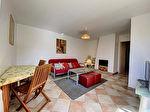 Appartement Saint Cyr Sur Mer 3 pièce(s) 8/15