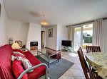 Appartement Saint Cyr Sur Mer 3 pièce(s) 9/15