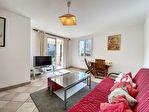 Appartement Saint Cyr Sur Mer 3 pièce(s) 10/15