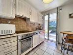 Appartement Saint Cyr Sur Mer 3 pièce(s) 11/15