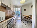 Appartement Saint Cyr Sur Mer 3 pièce(s) 12/15