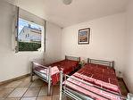 Appartement Saint Cyr Sur Mer 3 pièce(s) 14/15