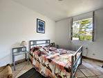 Appartement Saint Cyr Sur Mer 3 pièce(s) 15/15