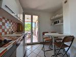 Saint-cyr-sur-mer - 3 pièce(s) - 60 m² 9/18