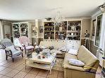 Maison Saint Cyr Sur Mer 6 pièce(s) 141 m2 5/14