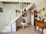 Maison Saint Cyr Sur Mer 6 pièce(s) 141 m2 6/14