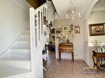 Maison Saint Cyr Sur Mer 6 pièce(s) 141 m2 13/14