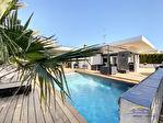 Maison T4 St Cyr Sur Mer 1/18