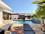 Maison T4 St Cyr Sur Mer 2/18