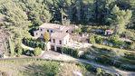 Villa  8 pièce(s) 250 m2 2/18