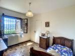 Villa  8 pièce(s) 250 m2 14/18