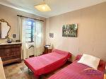 Villa  8 pièce(s) 250 m2 16/18