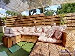 Bas de villa La Ciotat FONSAINTE jardin avec piscine et stationnements 5/12