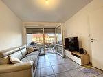 Appartement La Ciotat 2 pièce(s) 38 m2 avec terrasse et parkings 1/4