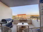 Appartement La Ciotat 2 pièce(s) 38 m2 avec terrasse et parkings 2/4