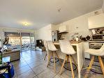 Appartement La Ciotat 2 pièce(s) 38 m2 avec terrasse et parkings 4/4