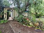 Maison de type 4 avec jardin à SAINT CYR SUR MER 4/13