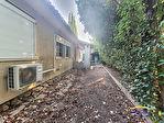 Maison de type 4 avec jardin à SAINT CYR SUR MER 12/13
