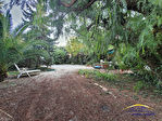 Maison de type 4 avec jardin à SAINT CYR SUR MER 13/13