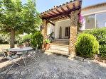 Villa Saint Cyr Sur Mer 4 pièce(s) 3/15