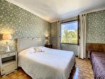 Villa Saint Cyr Sur Mer 4 pièce(s) 10/15