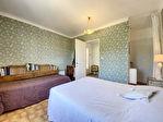 Villa Saint Cyr Sur Mer 4 pièce(s) 11/15