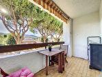 Appartement Saint Cyr Sur Mer 2 pièce(s) 3/11