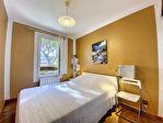 Appartement Saint Cyr Sur Mer 2 pièce(s) 9/11