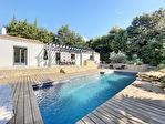 Villa Saint Cyr Sur Mer 5 pièce(s) 1/18