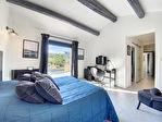 Villa Saint Cyr Sur Mer 5 pièce(s) 15/18