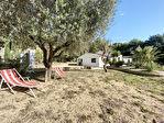 Villa Saint Cyr Sur Mer 5 pièce(s) 18/18