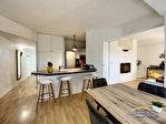 Appartement La Ciotat 3 pièce(s) 71 m2 1/14